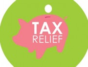 tax-relief-e1346195174145