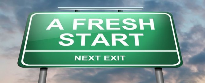 IRS Fresh Start Program - How Can It Help you?