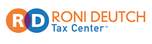 ronideuch Tax Relief Scams