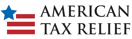 tax relief scam