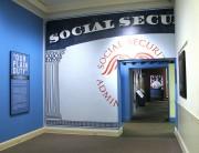 SSN Exhibit