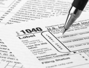 DOMA Tax