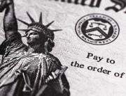 State Tax