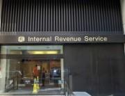 IRS image 2