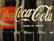Mexican Coke