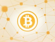 IRS Bitcoin Tax