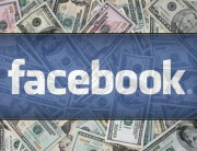 Facebook Finances