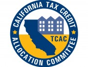 California-Tax-Credits