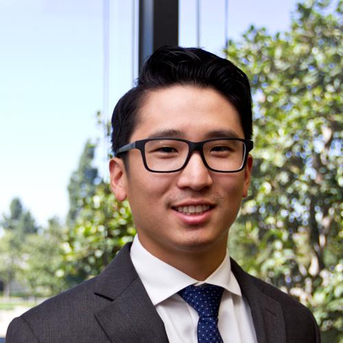 Philip Hwang
