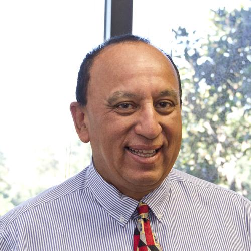 Robb Villalobos