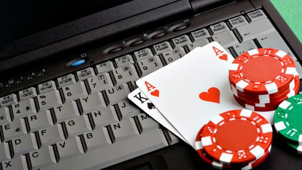 Carry forward gambling irs loss free wms casino slot machines