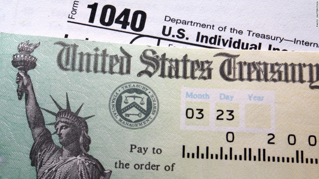 150113190754-irs-tax-refund-1024x576