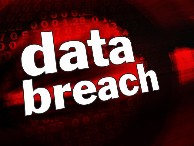 data-breach