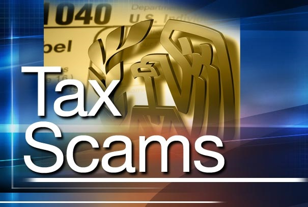 irs-says-phone-scams-continue-to-be